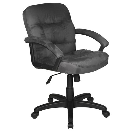 Компьютерное кресло Бюрократ T-9908AXSN-LOW