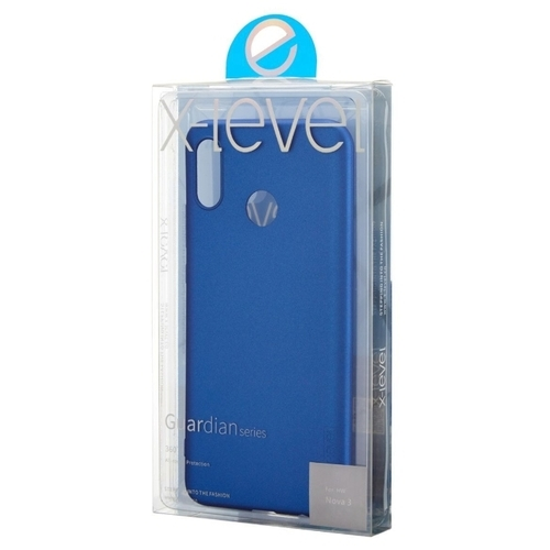 Чехол X-LEVEL Guardian для Huawei Nova 3