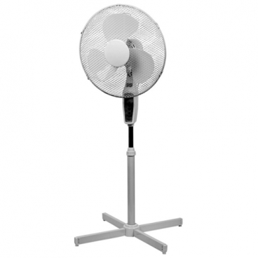Напольный вентилятор CMI FS40A13RC