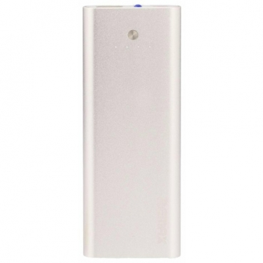 Аккумулятор Remax Vanguard Power Bank 5500 RPP-23