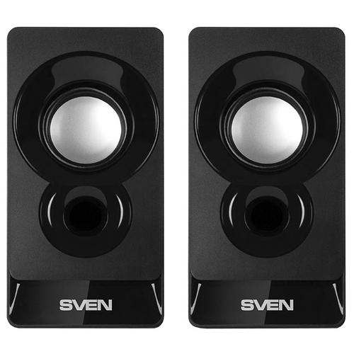 Компьютерная акустика SVEN 300