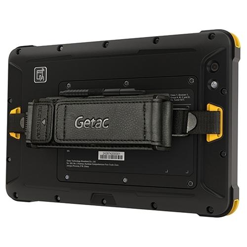 Планшет Getac EX80 LTE