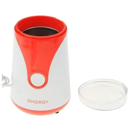 Кофемолка Energy EN-106