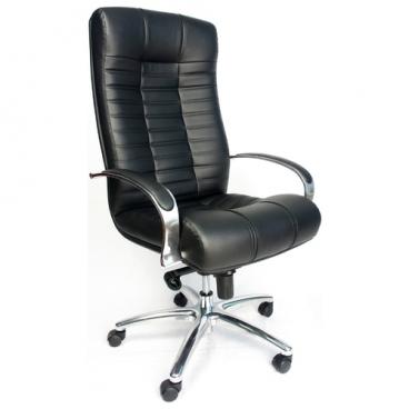 Компьютерное кресло Everprof Atlant AL M для руководителя