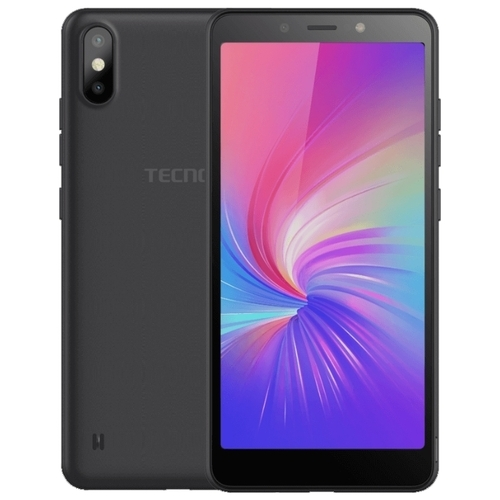 Смартфон TECNO POP 2S