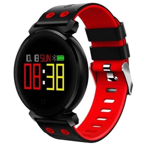 Часы MyPads L3