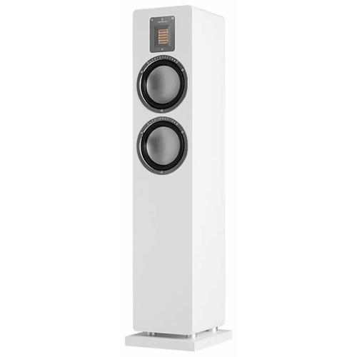 Акустическая система Audiovector QR 3