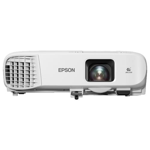 Проектор Epson EB-970