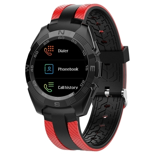 Часы ZDK L3