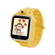 Часы Smart Baby Watch Q730