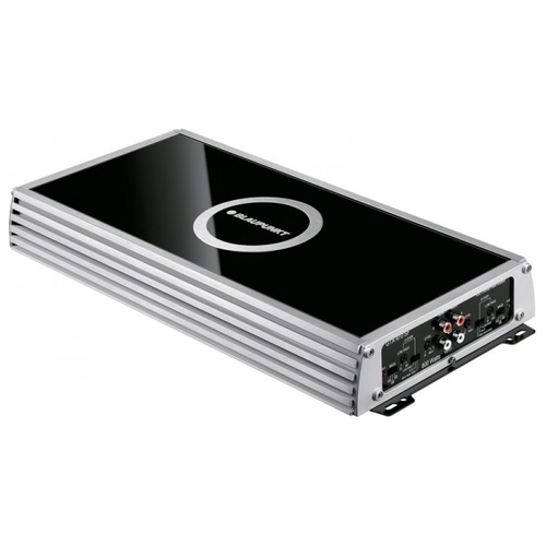 Автомобильный усилитель Blaupunkt GTA 470 SF