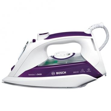 Утюг Bosch TDA 5028020