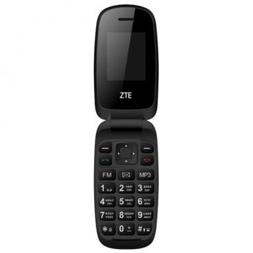 Телефон ZTE R341