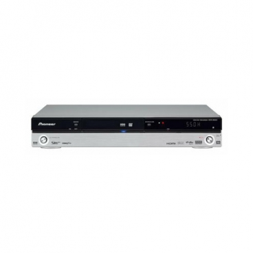 DVD/HDD-плеер Pioneer DVR-550H