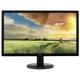 Монитор Acer K222HQLDbd