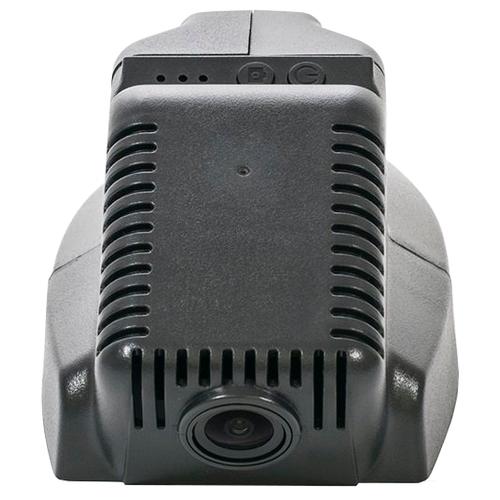 Видеорегистратор AVEL AVS400DVR (#104) для BMW