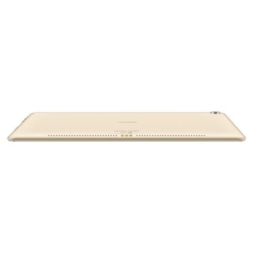 Планшет HUAWEI MediaPad M5 10.8 32Gb WiFi
