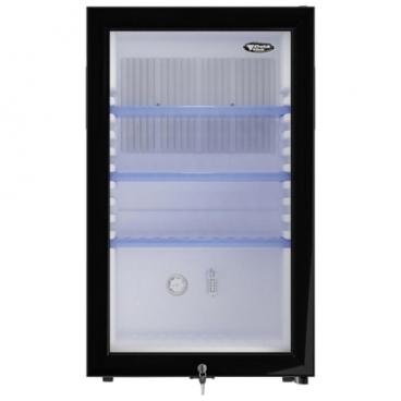 Холодильник Cold Vine AC-50BG