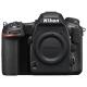 Фотоаппарат Nikon D500 Body