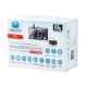 Видеорегистратор Playme ZETA, 2 камеры