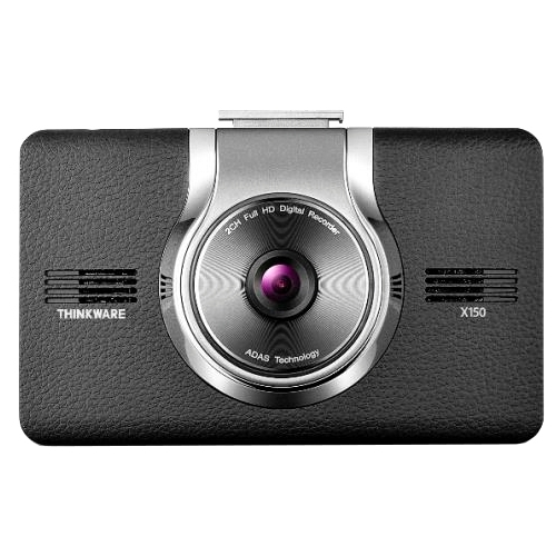 Видеорегистратор Thinkware Dash Cam X150