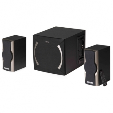Компьютерная акустика Edifier XM6BT