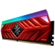 Оперативная память 8 ГБ 1 шт. ADATA AX4U300038G16-SR41