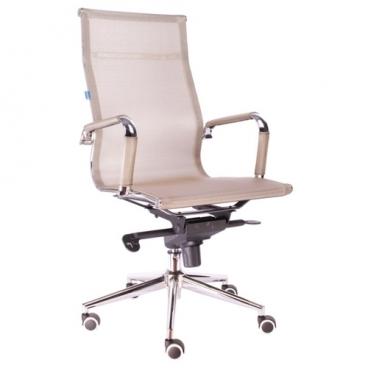 Компьютерное кресло Everprof Opera M для руководителя
