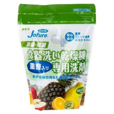 Kaneyo Jofure порошок для посудомоечной машины