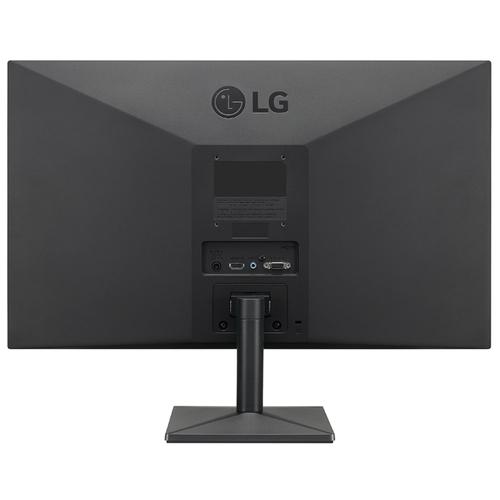 Монитор LG 27MK430H