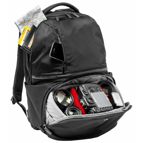 Рюкзак для фотокамеры Manfrotto Advanced Active Backpack II