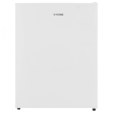 Холодильник V-HOME BC-70W