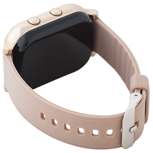 Часы Tiroki T58