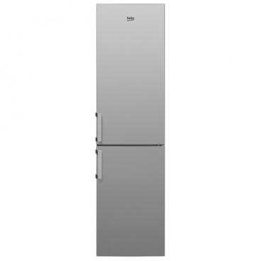 Холодильник Beko CSKR 5335M21 S