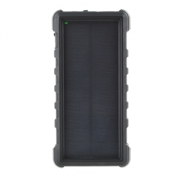 Аккумулятор ROBITON Power Bank LP-24-Solar
