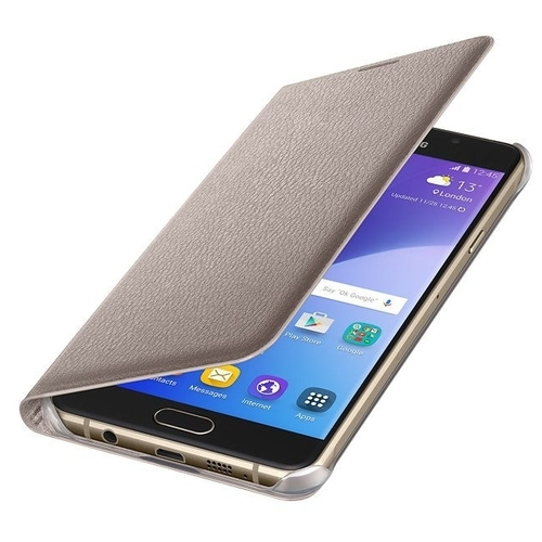 Чехол Samsung EF-WA710 для Samsung Galaxy A7