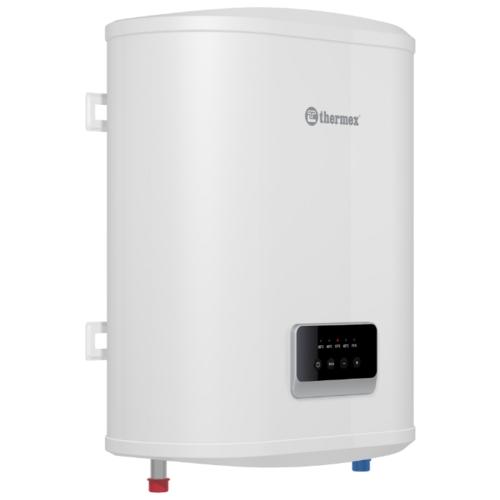 Накопительный электрический водонагреватель Thermex Optima 30