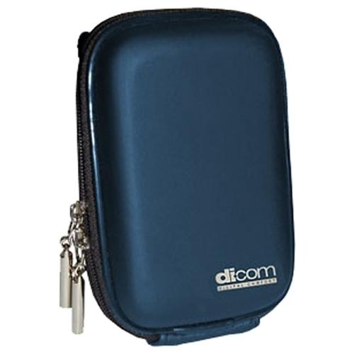 Чехол для фотокамеры Dicom H1021