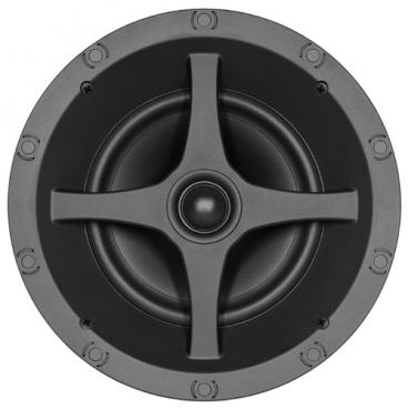 Акустическая система Sonance C6R