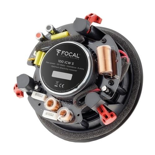 Акустическая система Focal 100ICW5