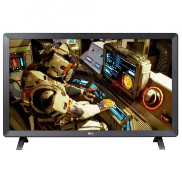 Телевизор LG 24TL520V-PZ