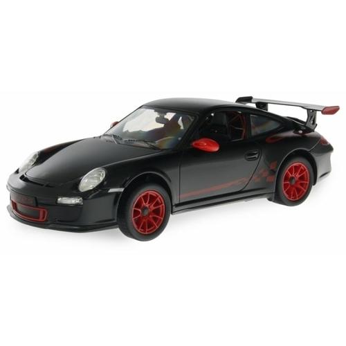 Легковой автомобиль Rastar Porsche GT3 RS (42800) 1:14 32 см