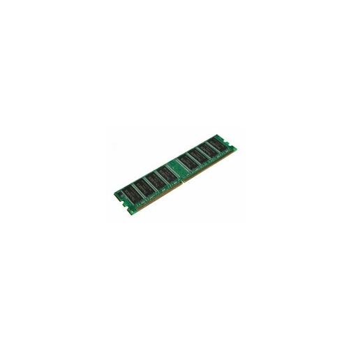 Оперативная память 512 МБ 1 шт. Kingston KVR266X64C25/512