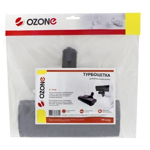 Ozone Турбощетка UN-2432