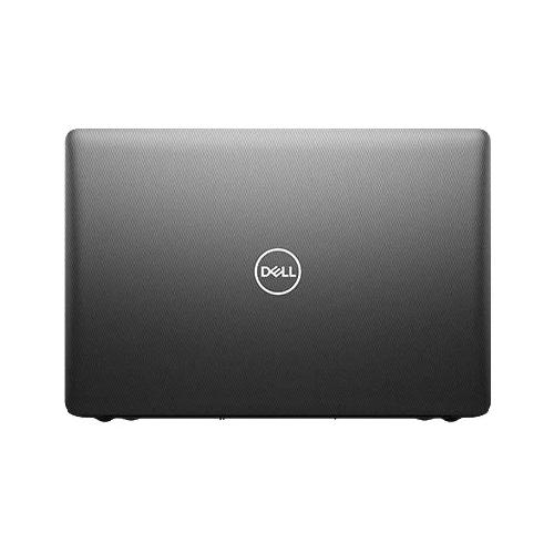 """Ноутбук DELL Inspiron 3781 (Intel Core i3 7020U 2300 MHz/17.3""""/1920x1080/4GB/1000GB HDD/DVD-RW/AMD Radeon 520/Wi-Fi/Bluetooth/Linux)"""