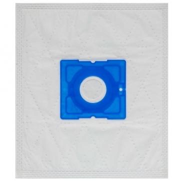 NEOLUX Синтетические пылесборники SM-01