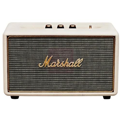 Портативная акустика Marshall Acton