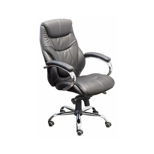 Компьютерное кресло ПРОТОН Колорадо СН-253 для руководителя