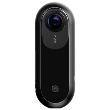 Экшн-камера Insta360 One