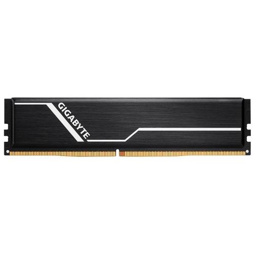 Оперативная память 8 ГБ 1 шт. GIGABYTE GP-GR26C16S8K1HU408